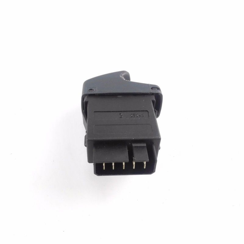 POWER WINDOW SWITCH  7700307605  For  Renault CHo II