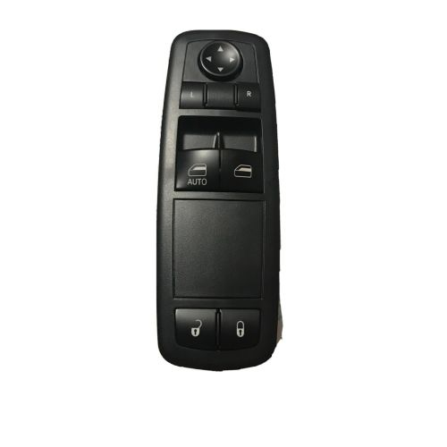 POWER WINDOW SWITCH  4602627AC  For Dodge Grand Caravan  Chrysler Town  Country2008-2011