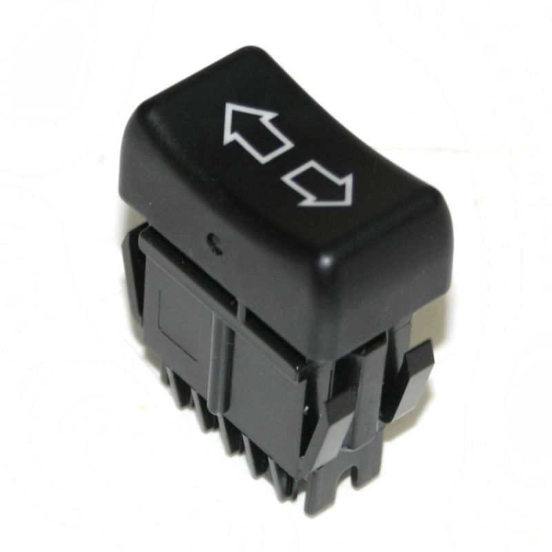 POWER WINDOW SWITCH  7700705925  For  Renault R9