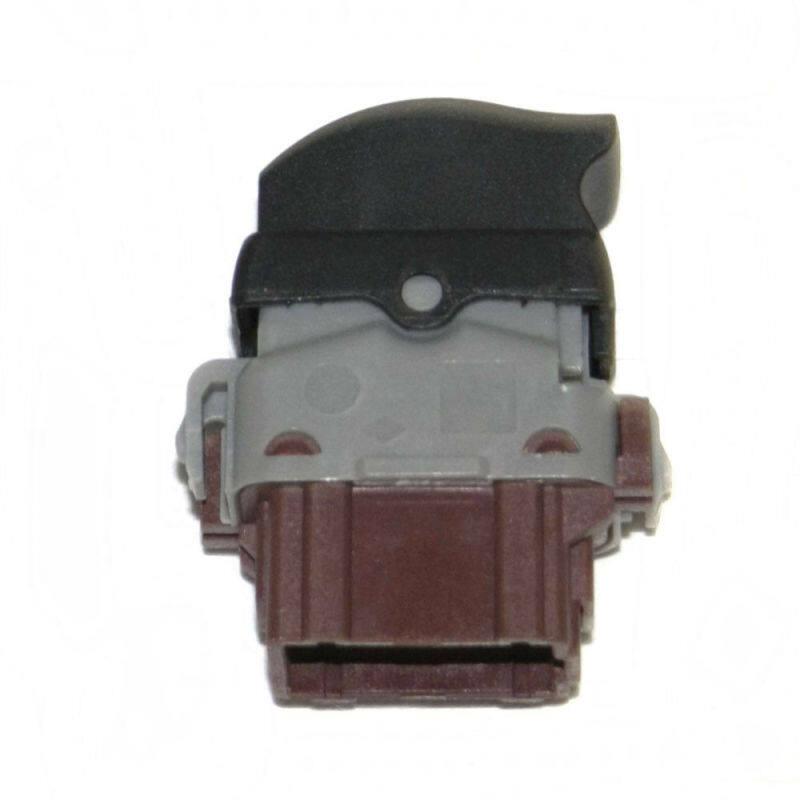 POWER WINDOW SWITCH  8200242600  For  Renault Master II