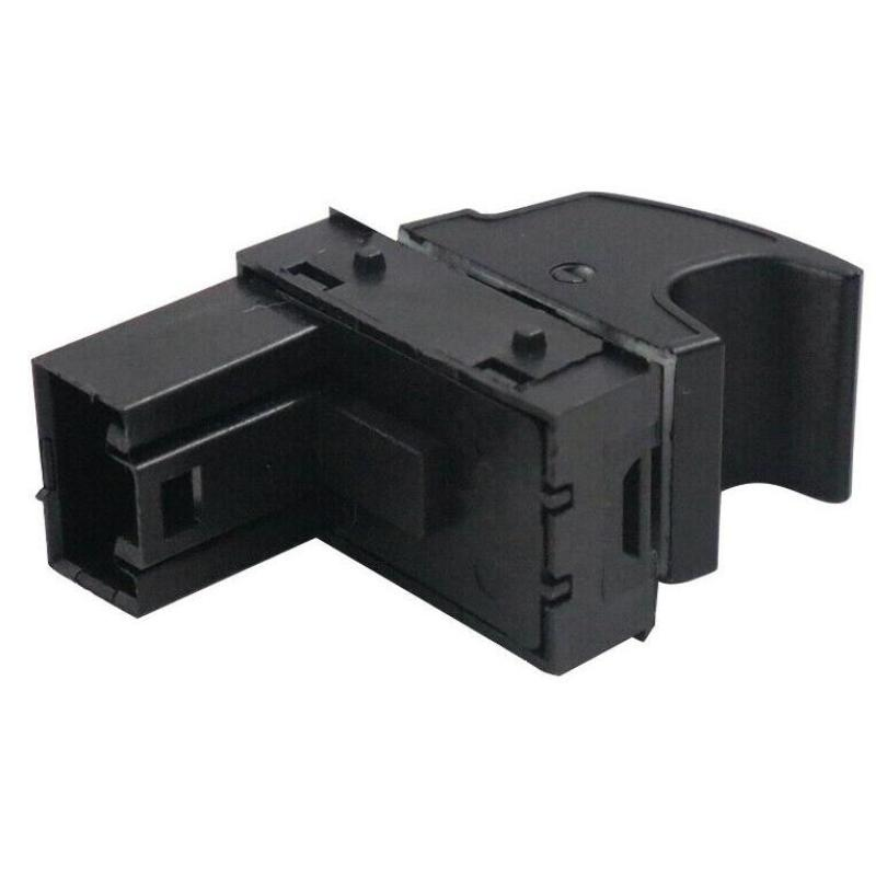 POWER WINDOW SWITCH  5J0959855  For  Skoda Fabia  Roomster  Superb