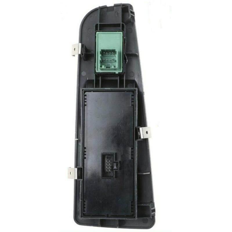 POWER WINDOW SWITCH  7354423320  For  Fiat Lineai  Punto