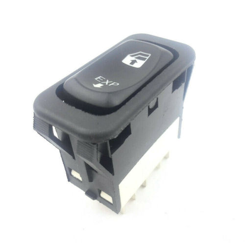 POWER WINDOW SWITCH  A0630769008  For Freightliner Columbia 2010-03