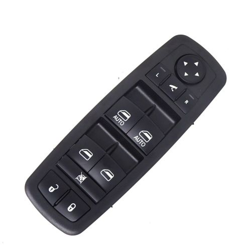 POWER WINDOW SWITCH  68139806AA  For 2013-2018 Dodge Chrysler