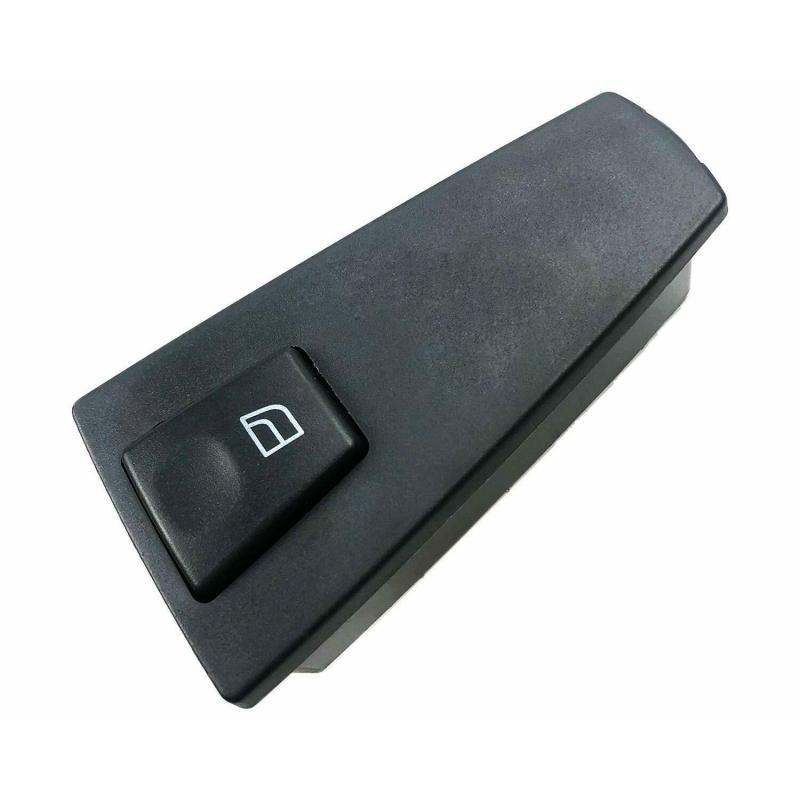 POWER WINDOW SWITCH  204553182  For  Volvo FHFM FMXNH 9 10 11 12 13 16