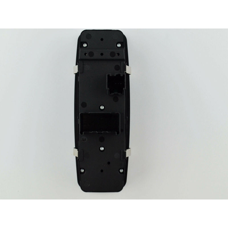 POWER WINDOW SWITCH  68110871AA  For  2012 -2016 Chrysler Town and Country               2012 -2019 Dodge Caravan