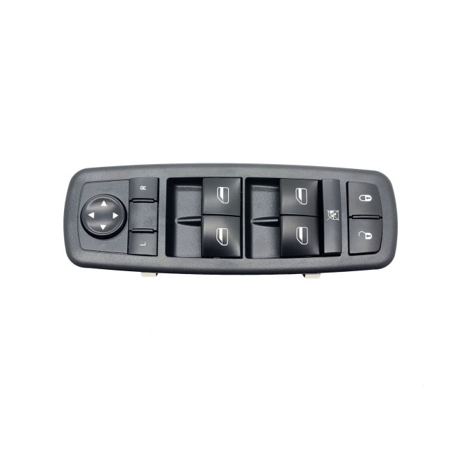 POWER WINDOW SWITCH  68271217AA  For 2013-2016 DODGE DART