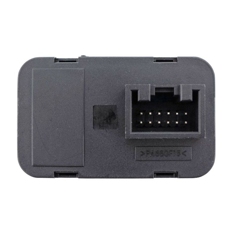 POWER WINDOW SWITCH  93350567  For OpelAstra  Corsa