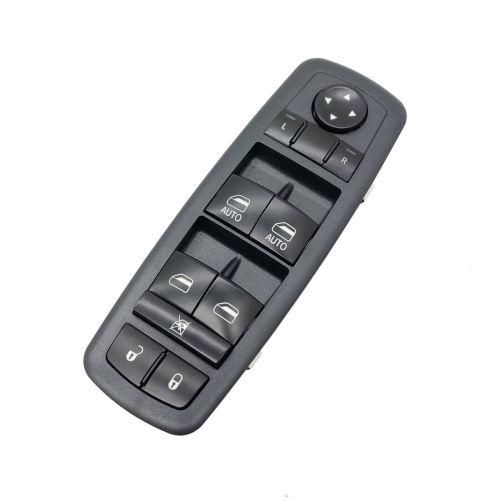 POWER WINDOW SWITCH  68262253AA  For 2015-2019 CHRYSLER 300                              2015-19 DODGE CHARGER                              2019 Ram 1500