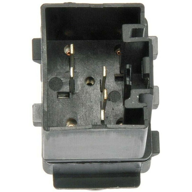 POWER WINDOW SWITCH  2L1Z14529AA  For Ford Crown Victoria  Expedition  F-150 Lincoln Mark LT Mercury Grand Marquis  Marauder