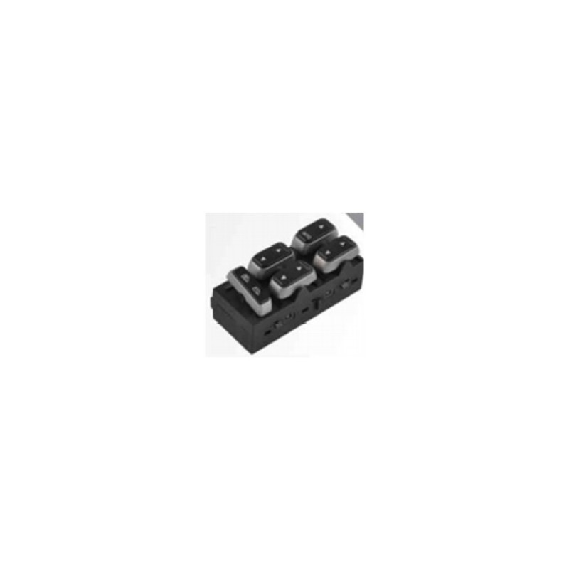 POWER WINDOW SWITCH  331Z14529EA  For Lincoln Town Car