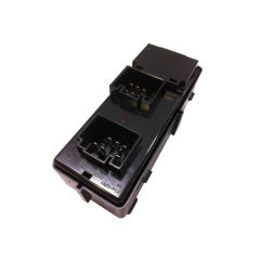 POWER WINDOW SWITCH  9L3Z14529AD  For Ford F-150
