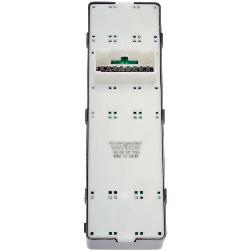 POWER WINDOW SWITCH  935701U100H9  For Kia Sorento