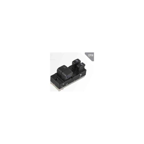 POWER WINDOW SWITCH  25401EA002  For Nissan Frontier