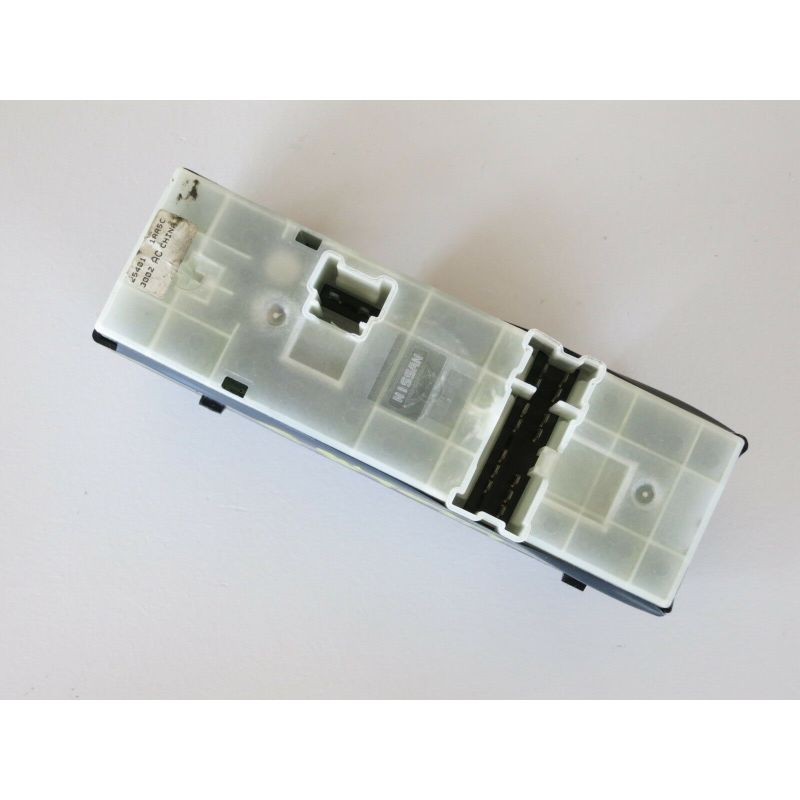 POWER WINDOW SWITCH  254011AAOA  For  Nissan Murano