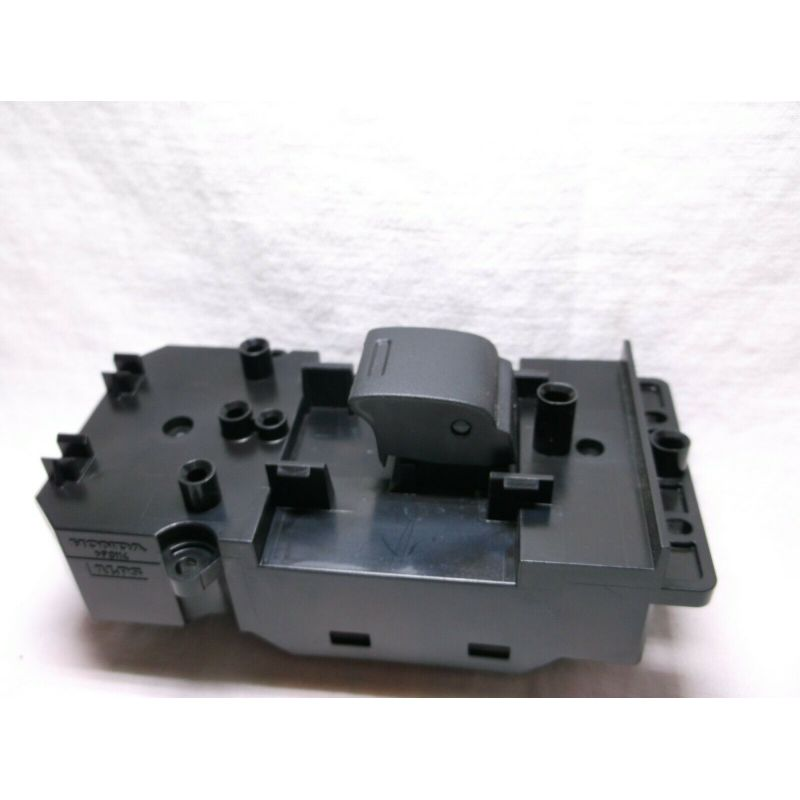 POWER WINDOW SWITCH  35760T5RA011M1  For Honda HRV  Civic