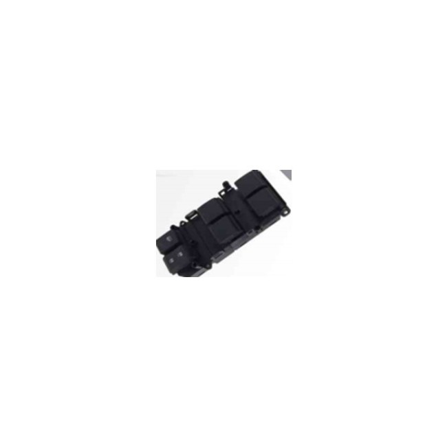 POWER WINDOW SWITCH  35750T5NM010M1  For  Honda Civic