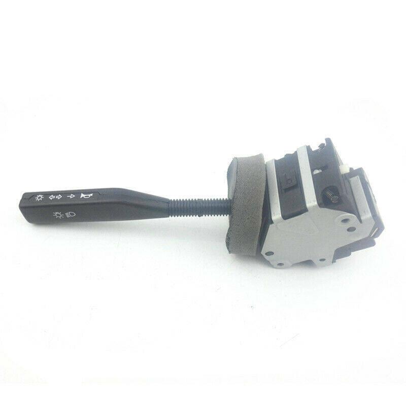 Turn Signal Switch  625342 For Citroen AX BX C15  Visa Peugeot 104 205 309 J9