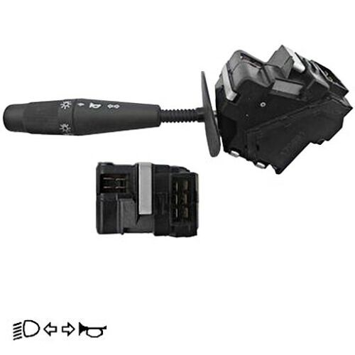 Turn Signal Switch  625340 For Peugeot 405