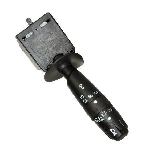 Turn Signal Switch  625368 For Citroen Evasion Xantia Xsara Xsara Picasso Fiat Ulysse Lancia Zeta Peugeot 406 605 806