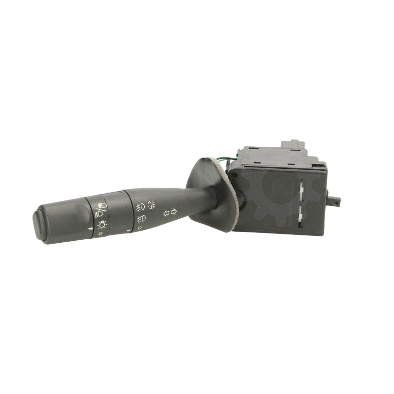 Turn Signal Switch  625377 For Peugeot 206 206 Van
