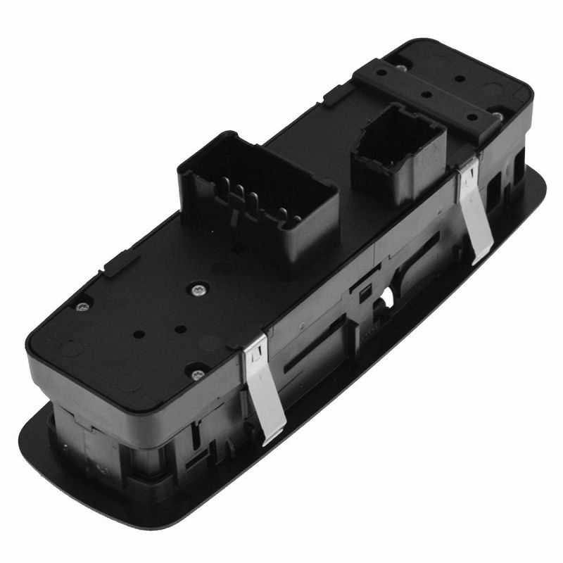 POWER WINDOW SWITCH  4602537AE  For 2008-09 Dodge Grand Caravan                        2008-09Chrysler Town  Country