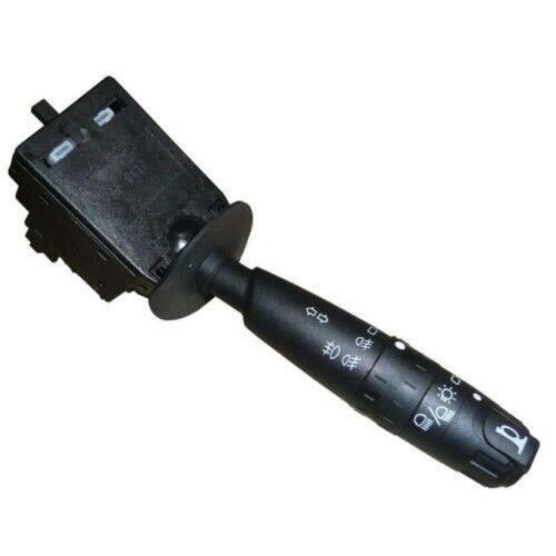 Turn Signal Switch  625375 For Citroen Xantia Peugeot 406