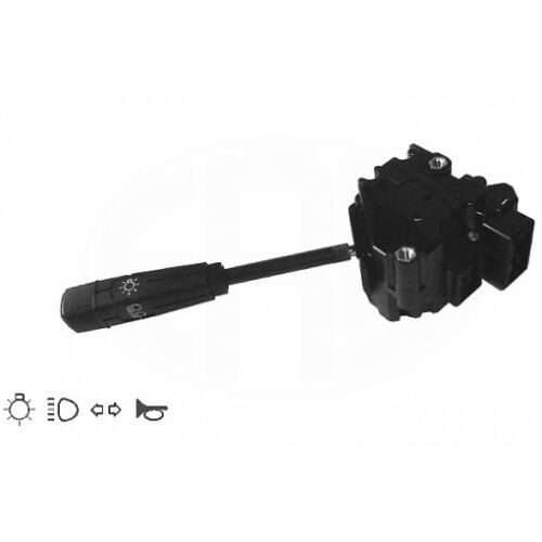 Turn Signal Switch  7700760825 For Renault 9 11 Espace Rapid Supers
