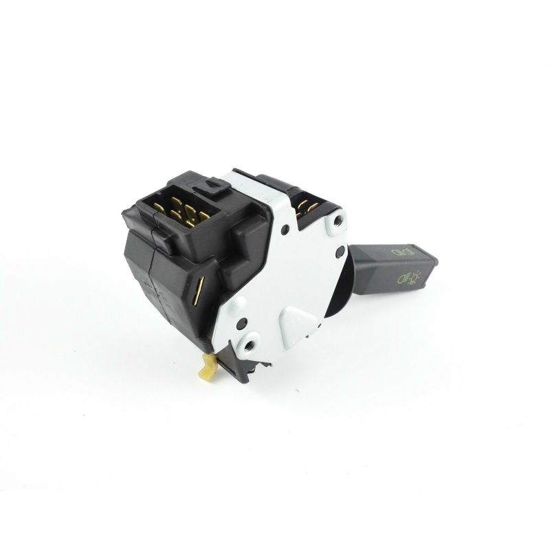 Turn Signal Switch  7700766407 For Renault 19 21