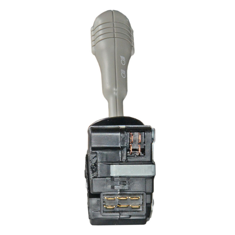 Turn Signal Switch  7701046629 For Renault Twingo