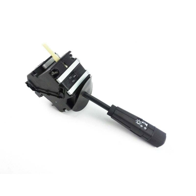 Turn Signal Switch  7700711168 For Renault 5