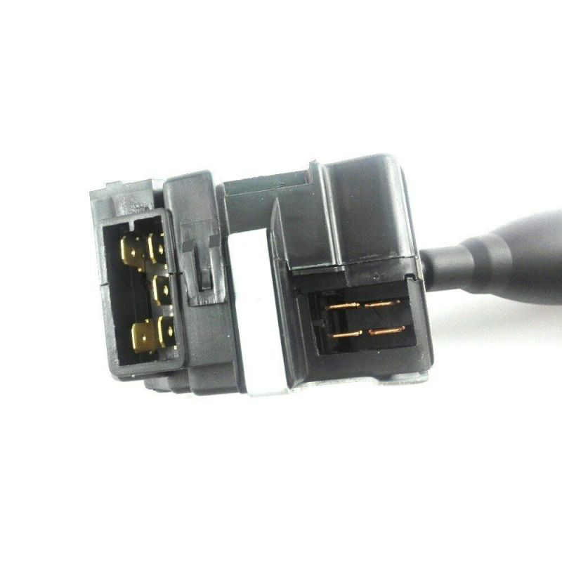 Turn Signal Switch  7700305346 For Renault Express