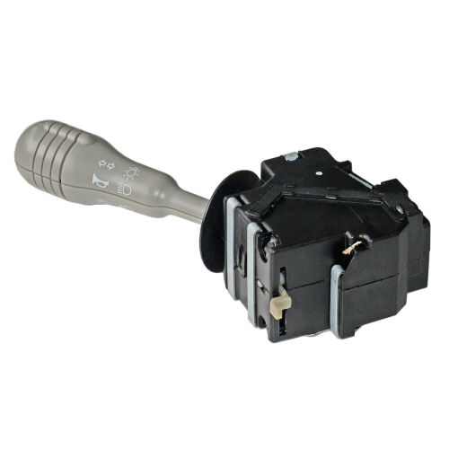 Turn Signal Switch  7700822445 For Renault Twingo
