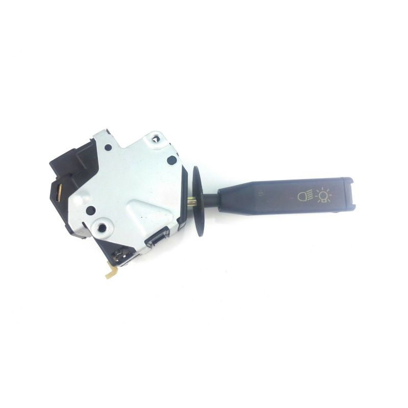 Turn Signal Switch  7700765531 For Renault 21