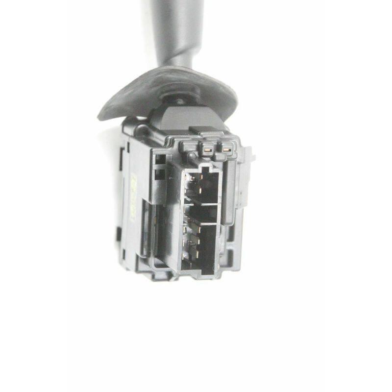 Wiper Switch  6239H5 For Citroen Xantia   Xsara