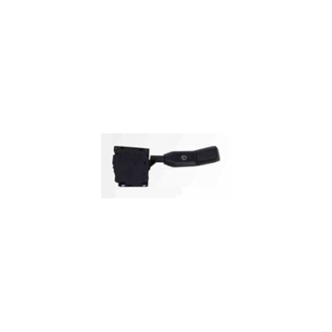 Wiper Switch  7700826604 For Renault 19
