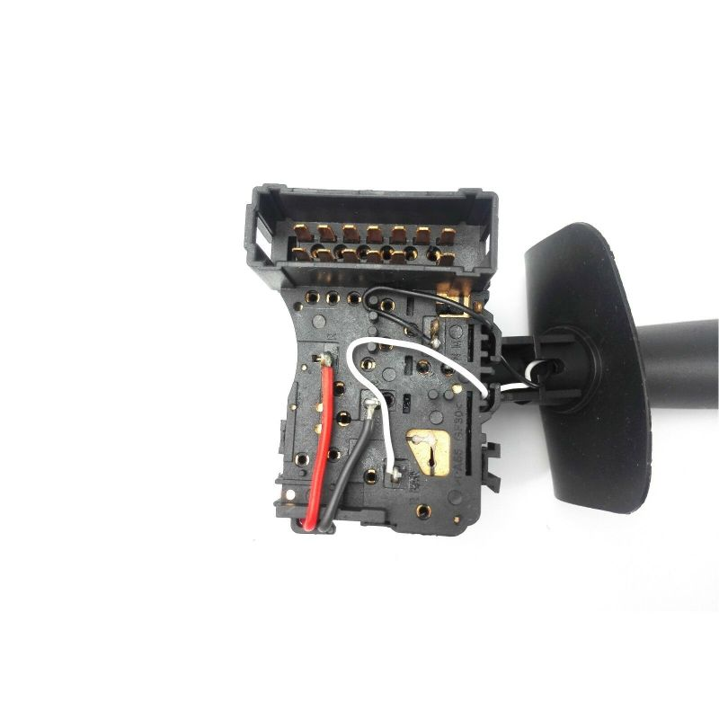 Wiper Switch  7700826606 For Renault 19