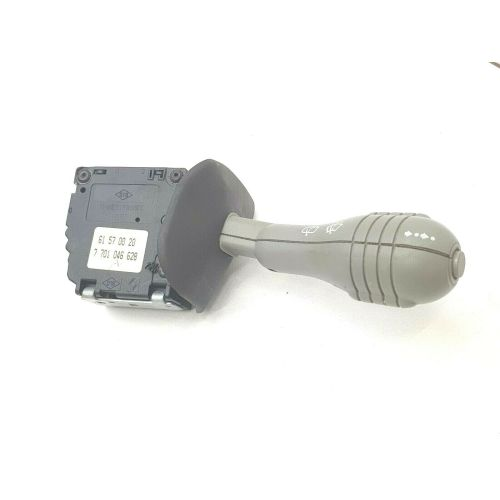 Wiper Switch  7701046628 For Renault Twingo