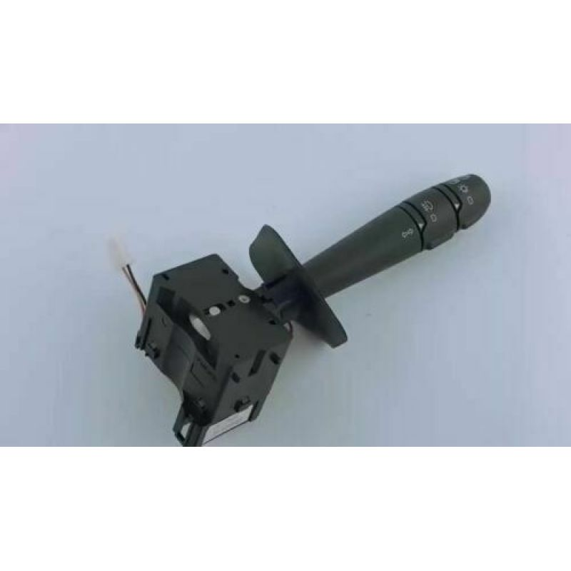 Turn Signal Switch  7701053874 For Renault Clio II