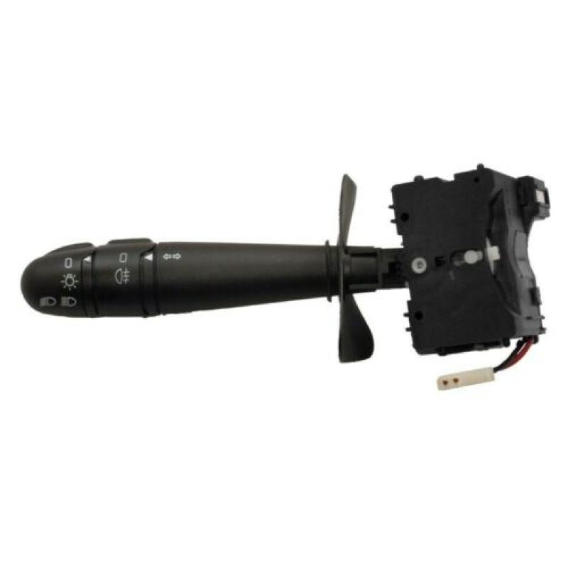 Turn Signal Switch  7701047254 For Renault Megane