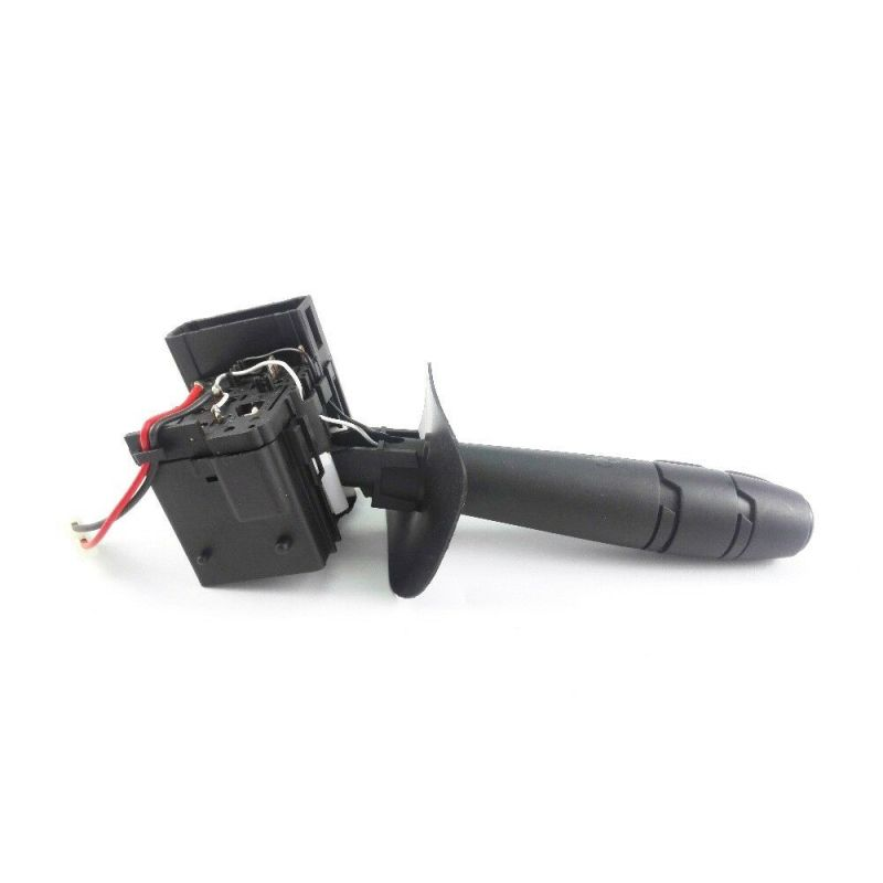 Turn Signal Switch  2556000CAA For Nissan Patina Renault Clio II