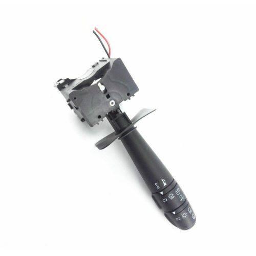 Turn Signal Switch  7701053058 For Renault Kangoo Megane