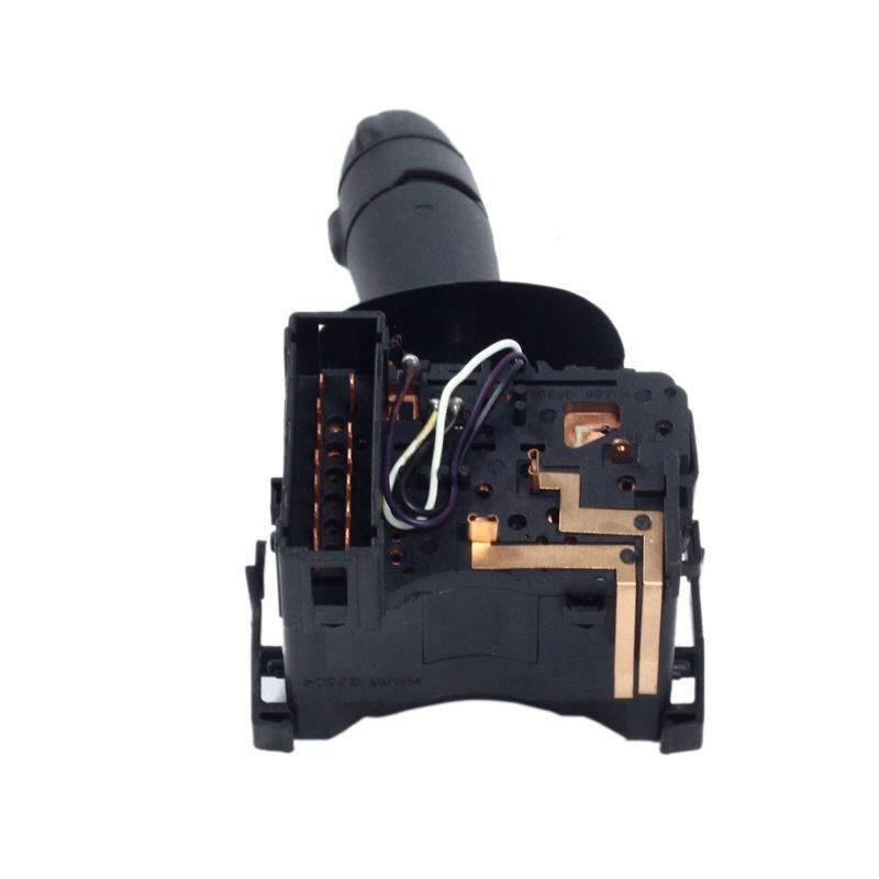 Turn Signal Switch  93160240 For Ope Vivaro Renault Espace  Laguna Trafic II VelSatis