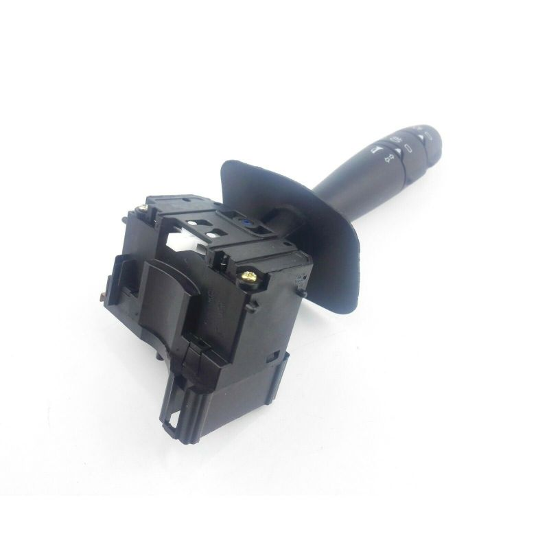Turn Signal Switch  255406898R For Dacia Duster