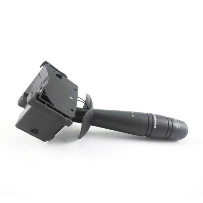 Wiper Switch  4432044 For Renault Espace IV   Laguna II   Vel Satis Opel/Vauxhall Vivaro
