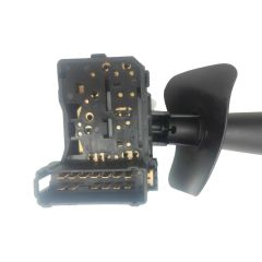 Wiper Switch  7702127477 For Renault 9
