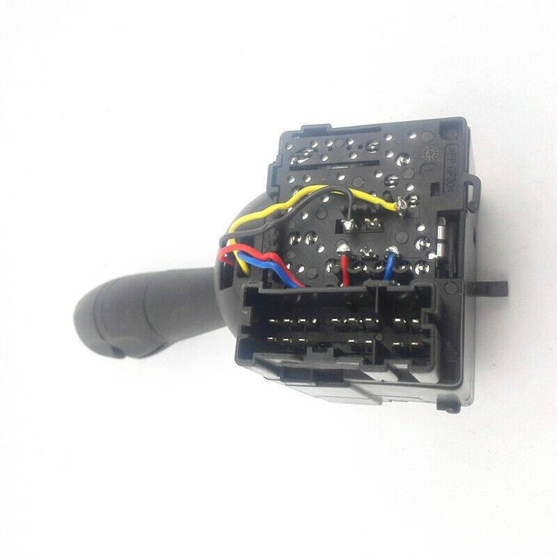 Turn Signal Switch  8201167982 For Dacia Dokker Lodgy Logan Nova Sandero Renault Logan Sandero