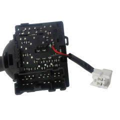 Turn Signal Switch  255401642R For Dacia Lodgy Logan II Sandero II