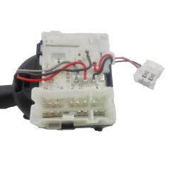 Turn Signal Switch  255675887R For Renault CHo IV Captur Trafic III Twingo III