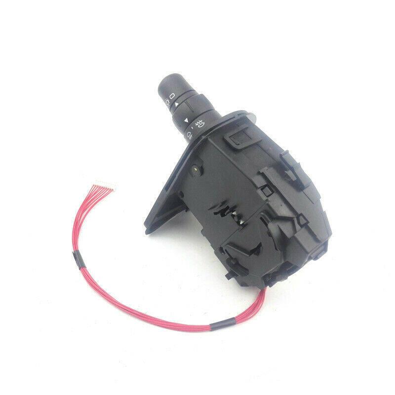 Turn Signal Switch  8201590638 For Renault Clio III Kangoo II Express Modus